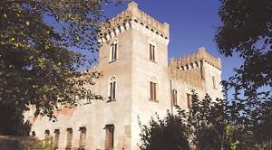 bevilacqua-castello