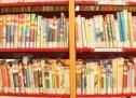 Negrar, Silvia Blezza Picherle parla della letteratura per ragazzi