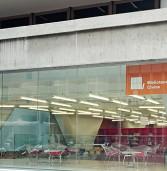 Verona, domani e domenica il Mercatino dei libri usati alla Biblioteca Civica