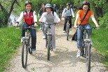 """Legnago, da domenica 20 settembre al 4 ottobre la prima edizione del festival """"Legnago Bike"""""""
