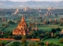 """Serata su """"Civiltà e società della Birmania"""" a cura del Gruppo missionario"""