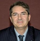 Andrea Bissoli riconfermato alla presidenza di Confartigianato