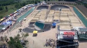 bmx-arena