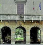 Verona, assemblea per fermare il degrado di Palazzo Bocca Trezza