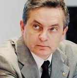 Regione, Bonfante (Pd): «Reinserire variante Statale 12 tra priorità»