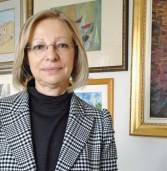 Bussolengo, il sindaco azzera la giunta e Pozzani si dimette