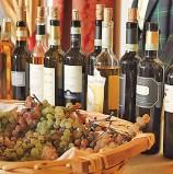 """A """"Vinitaly and the city"""" in degustazione i migliori vini veronesi"""