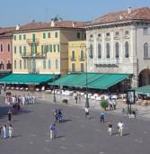 Veneto Agricoltura in Bra con le eccellenze regionali per Nabucco e Aida