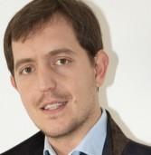 Bovolone, il consigliere regionale Brusco (5Stelle): «Il punto di primo intervento deve ritornare all'ospedale San Biagio»