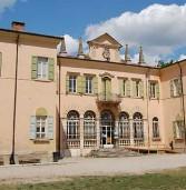 Torna a villa Buri la festa dell'Associazione Italiana Dislessici