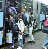 Trasporto scolastico, Cerea chiede una nuova linea diretta Atv per il liceo Da Vinci