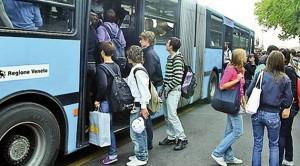 bus-atv