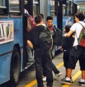 Verona, sciopero e manifestazioni degli operatori dell'Azienda trasporti Verona