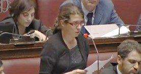 Emergenza Coronavirus, Businarolo (5Stelle): «Dal Decreto solidarietà alimentare un milione e 362 mila euro al Veronese»