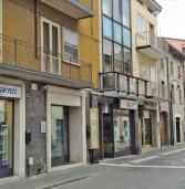 Bussolengo, concerto del coro Montegaleto in piazza Teano in memoria di Paolo Tacconi