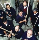 Legnago, domani a San Pietro la sfida tra campanari