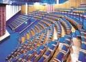 """Verona, al Teatro Camploy il """"Don Juan"""" messo in scena da 50 giovanissimi attori"""