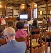 """Alla Biblioteca Capitolare di Verona la mostra-evento """"L'Amore negli antichi manoscritti"""""""