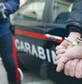 Segnalazione di un cittadino fa arrestare spacciatore con 16kg di cocaina
