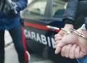 Verona, due arresti per minacce e turbativa d'asta per impedire le esecuzioni immobiliari del Tribunale