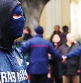 I Carabinieri ricordano i caduti nell'adempimento del loro dovere