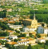 """Casaleone, """"Festa della Semina"""" domenica 19 luglio"""