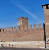 """Verona, s'allarga la rete wifi di """"Guglielmo"""""""