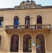 Cerea, domani e venerdì consiglio comunale con al centro la costituzione della società Pianure Veronesi Energy