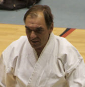 Cerea, evento internazionale dedicato al karate Shotokan