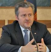 Primo consiglio del Zaia-bis in Regione: eletto presidente Ciambetti (Lega)