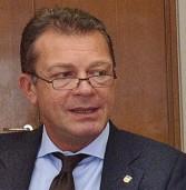 Montecchia di Crosara, il sottosegretario Coletto incontra candidati e cittadini