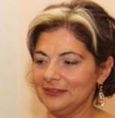 Legnago, Sara Cona ribatte a Giarola: «Saranno i legnaghesi a scegliere chi è più coerente»