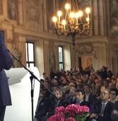Confagricoltura: «Sul federalismo serve una chiara regia nazionale»