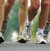 "A Verona la corsa ""5.30"" che toccherà 13 città d'Italia e Nottingham"