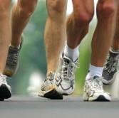 Bussolengo, domani e domenica il Campionato italiano di atletica