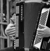 Valpolicella, Corteggiando e Folk Festival per festeggiare l'arrivo dell'estate
