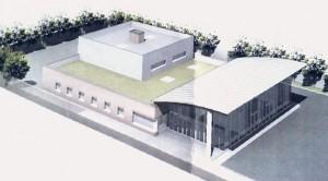 cremazione-impianto
