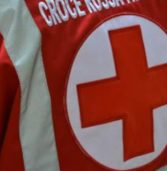 Verona, corso per diventare volontario della Croce Rossa