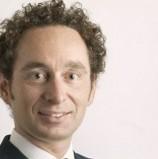 Agsm Verona, Croce ribatte ai consiglieri che l'hanno sfiduciato: «Irresponsabili, vogliono bloccare la fusione con Aim»