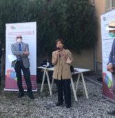 Verona, l'ex caserma dei Carabinieri di San Michele diventa un centro di accoglienza per convalescenti dal Covid