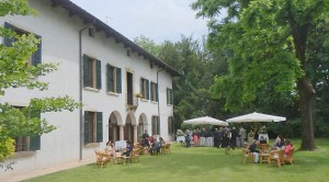daprato-villa
