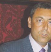 Ente lirico, il voto di Mion a favore di Girondini scuote il Pd