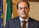 De Castro: «La Russia aumenta la lista dei prodotti dell'embargo»
