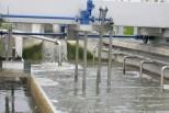 San Bonifacio e Soave, domani sospensione del servizio idrico