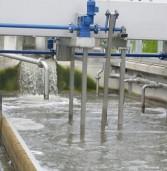 Crisi idrica nell'Est Veronese: anche a Monteforte limitazioni nell'uso di acqua potabile