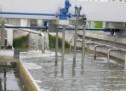 Possibili disagi e sospensione dei servizi idrici in 14 Comuni da domani a sabato