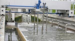 depurazione-acque