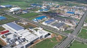 distretto-industriale