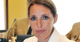 Tirocini, per la ricerca di Veneto Lavoro in 2 casi su 3 portano ad un'occupazione stabile