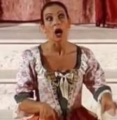 """Negrar, arriva da Venezia il Teatro dei Pazzi in """"Le Donne Curiose"""""""